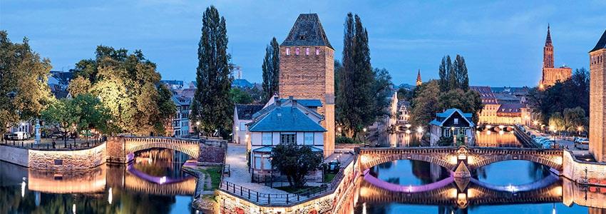 image de fond illustrant un lieu de Strasbourg